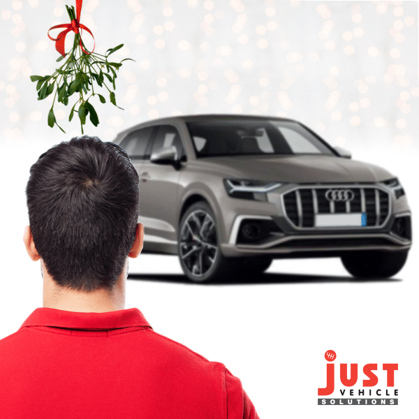 christmas gifts for car lovers